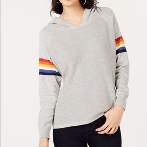 INC Pullover Hoodie NWT